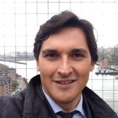 Diego Barbó