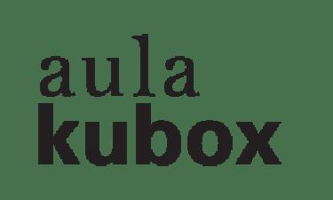 Logo aulakubox