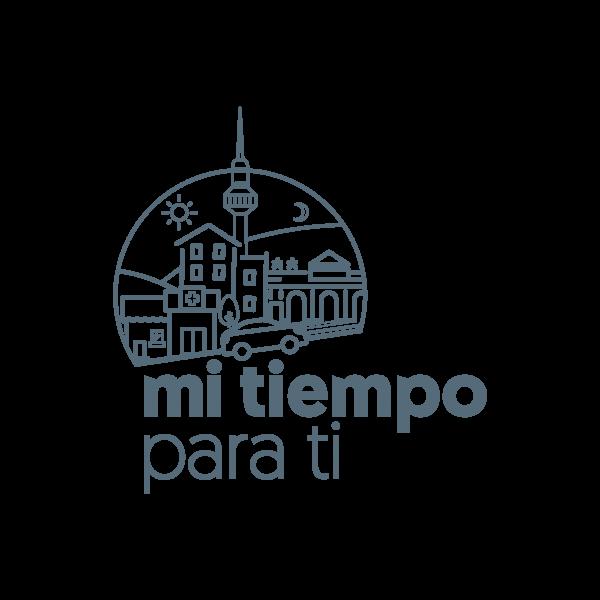 MARCA TIEMPO PARA Ti-03 (2)